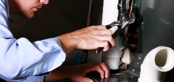 Furnace On The Fritz: How To Troubleshoot Your Furnace