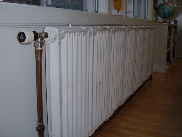 How To Tell If Your Home Heating System Is Up For The Coming Winter
