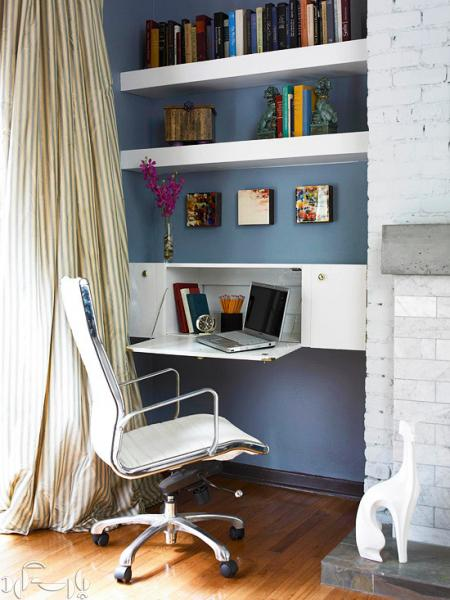 Ingenious Ideas For Adding Space For The Small House