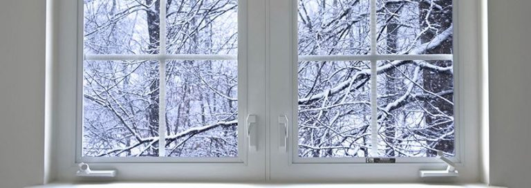 Maintenance Projects You Should Do Around The Home Before And During Winter