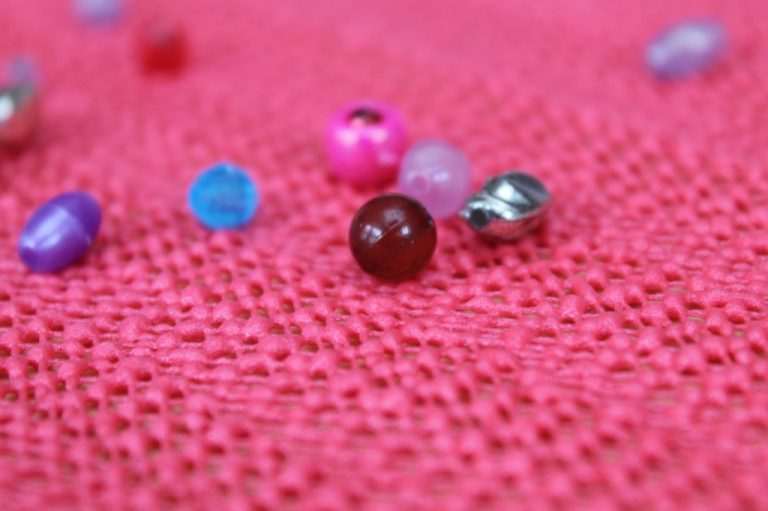 What Is Rubber Matting Tricks?