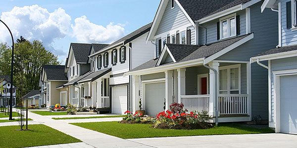 The Real Estate Investing Fear Factor