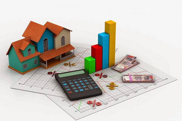 Buying A Flat In Chennai – Have This Checklist