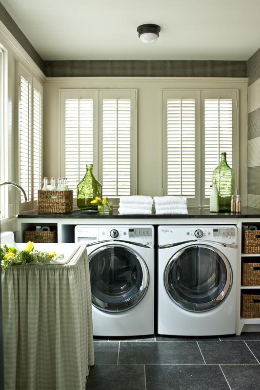 All You Need To Know About Custom Shutters