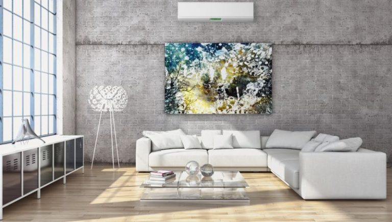 Interior Design Statements – Bringing The Room Alive With Acrylic Prints