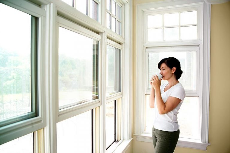 Why Is Home Window Tinting Is Beneficial