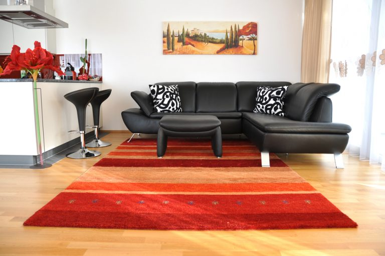 Environmentally-Friendly Ideas For Home Improvement