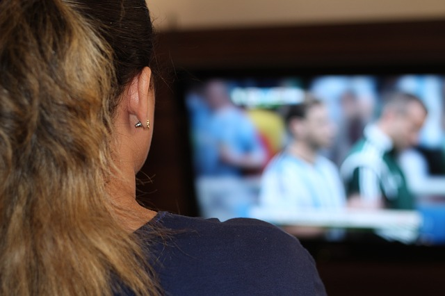 How To Improve The At-Home TV Viewing Experience