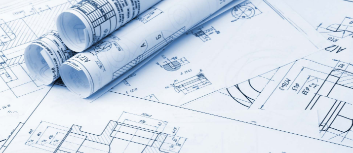 Reading The Blueprints Of Your New House Is Easier Than You Think