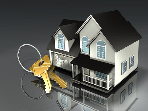 When You Should Call A Locksmith