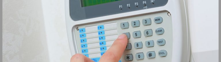 Learn About and Test Your Alarm System Before Buying