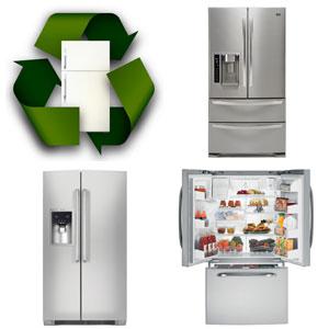 Make Your Refrigerator Efficient-Save Energy, Save Money