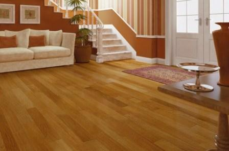 3 Beautiful Timber Options For Your Wood Flooring