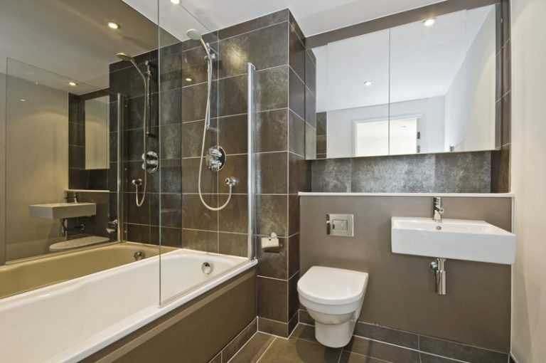 Most Common Tips For Bathroom Remodeling