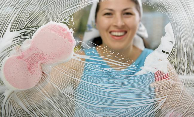 The Best Reasons To Hire A House Cleaning Service