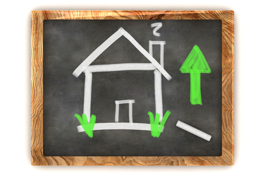 Tips To The Return Of The Fundamentals Of Property