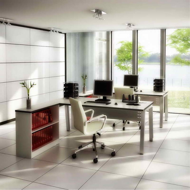 Top-Quality Home Office Furniture 2015