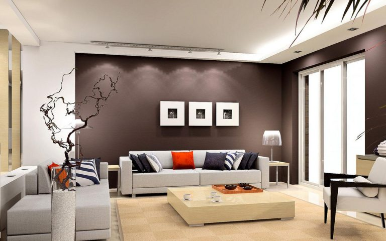 What You Must Know About Becoming An Interior Designer