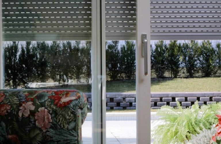 How To Select The Impeccable Aluminum Roller Shutters