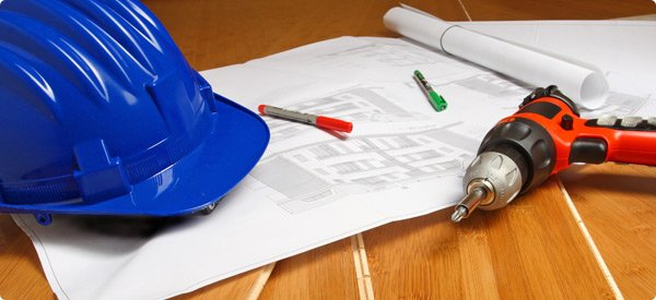 3 Tips To Help You Choose A General Contractor