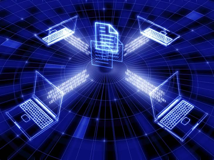 4 Ingenious Reasons Why Virtual Data Room Is A Useful File Sharing Tool