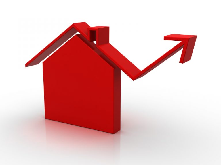 3 Tips For Systematic Investments In Real Estate Market
