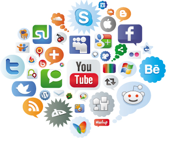 How To Spot A Top Brand With Their Social Profile?
