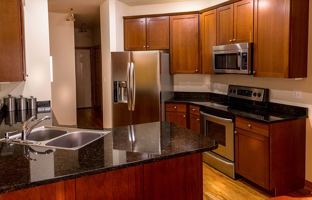 The Most Functional Improvements For The Kitchen