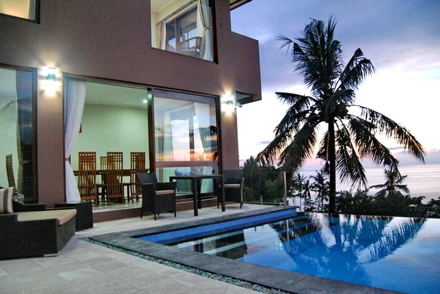The Special and The Spectacular Range Of Lombok Villas For You