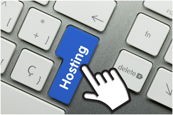 How To Choose The Perfect Web Hosting Company