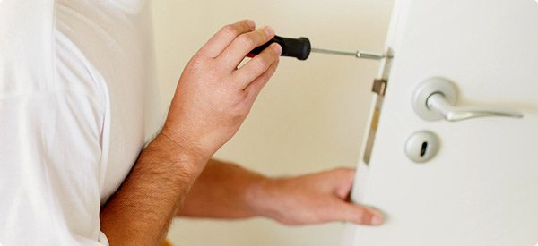 Making Right Decision In Choosing Door Repair In Melborune