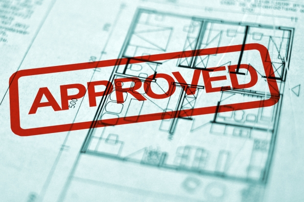 Planning Permission – Top Tips For Getting Your Application Accepted
