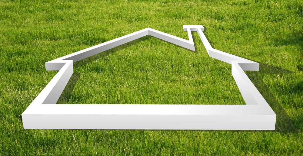 Planning To Buy A New Home?