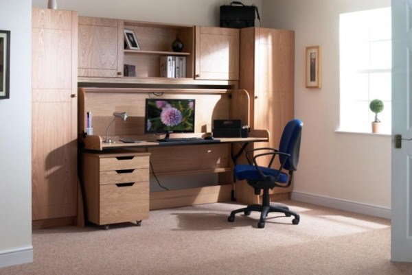 Efficient Furniture Of Office and Home