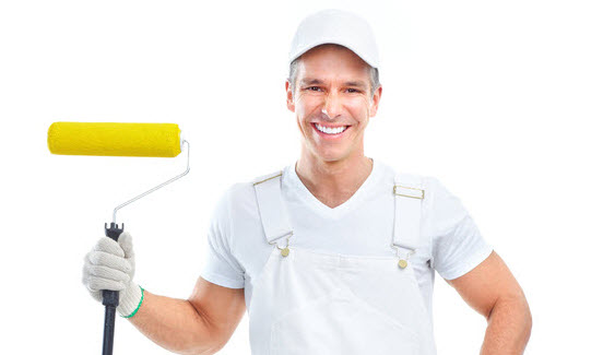 Why Hire Professional Painters In Victoria BC