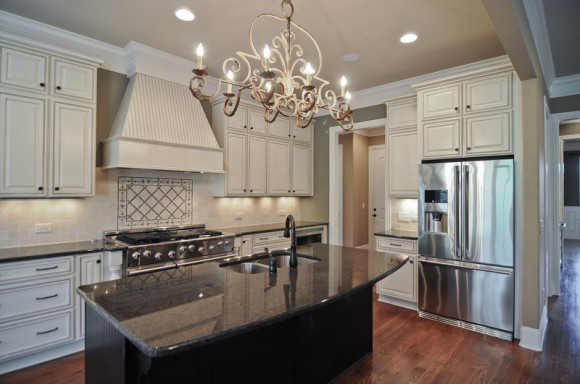 Simple Tips To Turn Your Regular Home Into A Luxury Home