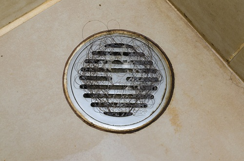 4 Best Ways To Unclog Your Drain