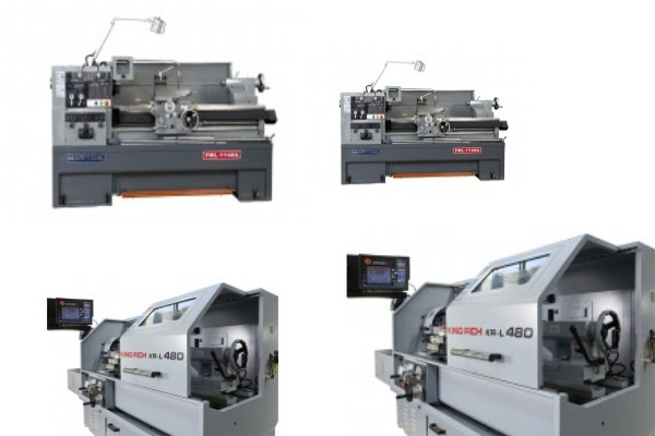 Know About The Metal Lathe Tools and Accessories