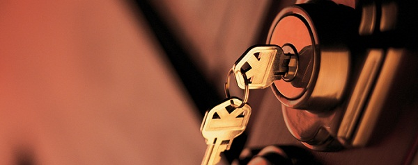 How Locksmiths Contribute To The Community To Improve Security?