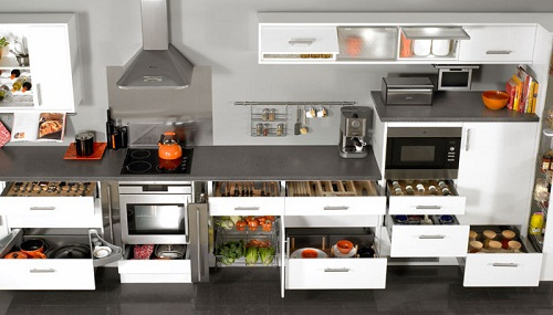 Looking For Cheap Kitchen Accessories In Kilkenny? Your Search Ends Here
