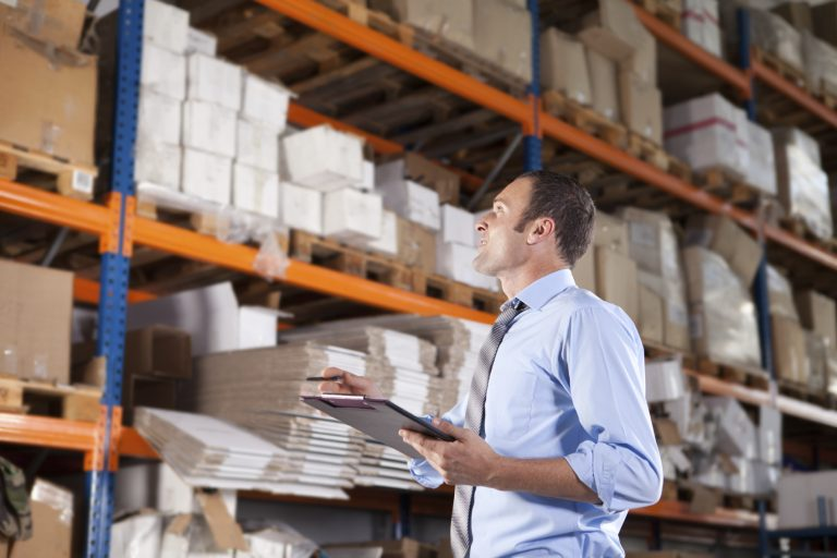 Use Free Inventory Management Software To Manage Your Stock
