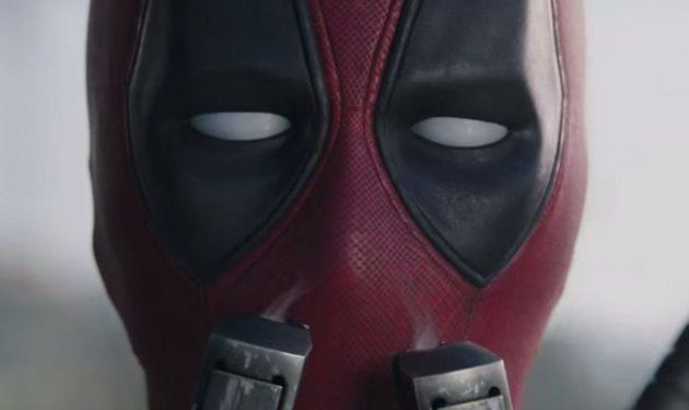 Breaking Down 'Deadpool'