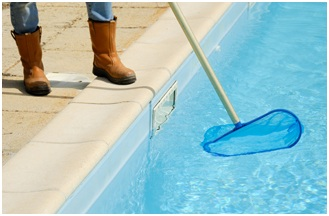 Benefits Of Commercial or Residential Pool Maintenance