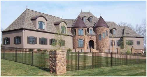 Hiring A Custom Home Contractor
