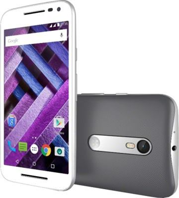 Moto G Turbo Edition: Worth A Buy or Not?