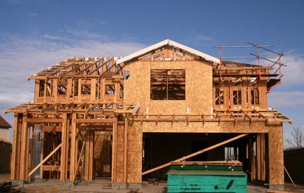 Thinking About Building A House? These Tips Are A Must-Read