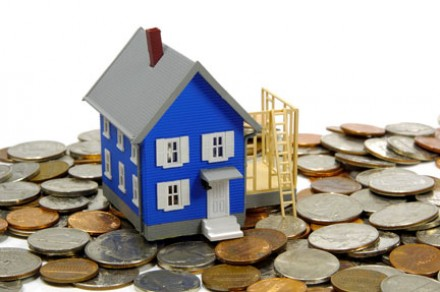 Saving Money From Your Home Improvements