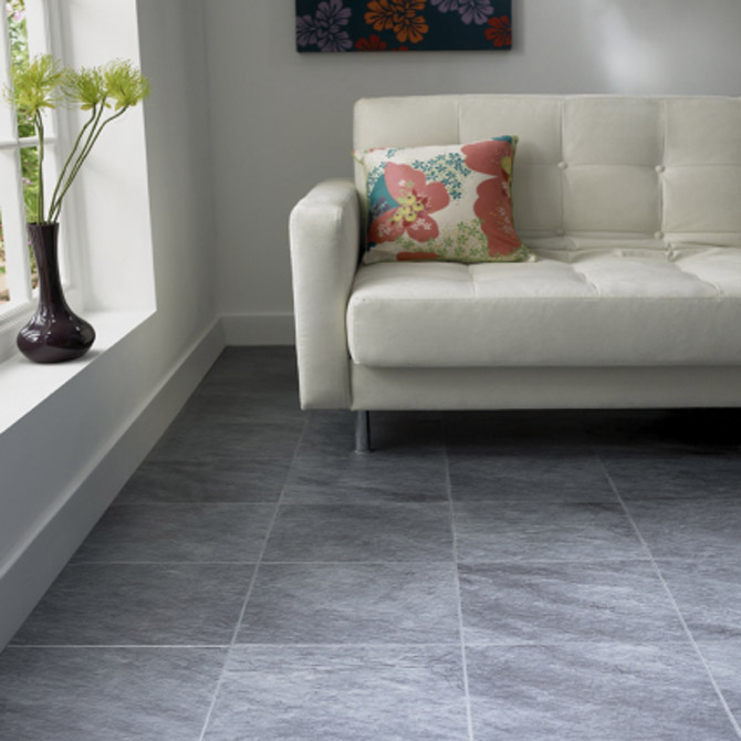 How Much Should You Spend On Flooring