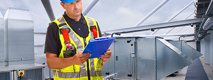 LEV Installation and Maintenance – Why Deal With Middlemen?