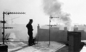 How Do I Find A Good Chimney Sweep?